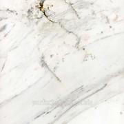 Белый мрамор Вид 11 фото