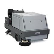 Комбинированная машина CM56514852 CR 1500 LPG фото