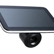 Камера цифровая для микроскопии BLC-200 фото