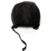 Шлем защитный противоударный Альфа-П фото
