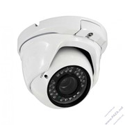 Видеокамера Partizan AHD 4960AK фото