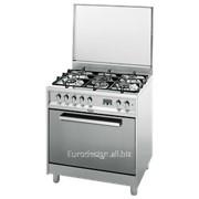 Плита кухонная CP87SEA /HA S фото