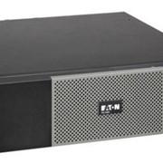 Аккумулятор для источников бесперебойного питания Eaton 5PX EBM 72V RT3U фото