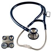 """Стетоскоп кардиологический """"ProCardial™ C3"""" 797СС фото"""
