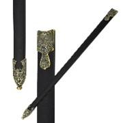 Ножны для меча Айвенго фото