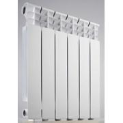 Радиатор HEATEQ HRP500-06 фото