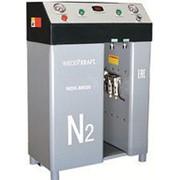 WDK-88030 Генератор азота фото