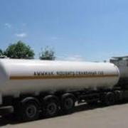 Перевозка наливных грузов, цистерны, Перевозка химической продукции фото