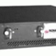 Rose Electronics - Orion DVI / USB KVM Switch (16x32) [ORS-TP16x32] фото