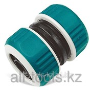 Муфта Raco Comfort-Plus - шланг-шланг, 1/2 Код:4248-55236C фото