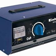 Зарядное устройство аккумулятора BT-BC 15 фото