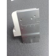 Платформа для бытового коверлока ML 3000 CL фото