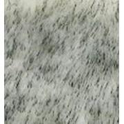 Подстежечный мех фото