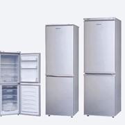 Ремонт холодильников и морозильников фото