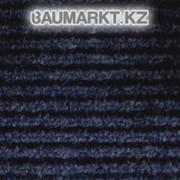 Напольное покрытие Аликанте 0800- голубой 4м фото