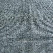 Ковролин с комбинированным ворсом Казино 113529 фото