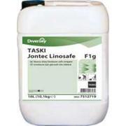 Стрипер Taski Jontec Linosafe (R 20 Strip)1*10 lt фото