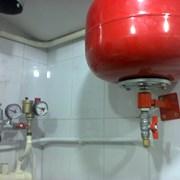Услуги опытного сантехника в Екатеринбурге,Арамиль фото