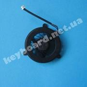 Вентилятор для ноутбука Toshiba Satellite M300 фото