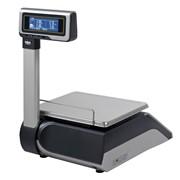 Весы с печатью этикеток Dibal серии 500 фото