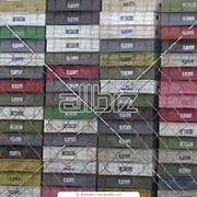 Сертификация продукции в Украине фото