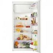Холодильник ZANUSSI ZBA 3224 А фото