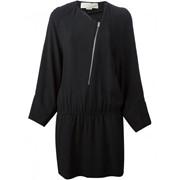 Платье женское длинный рукав BREIWERK модель 735333 фото