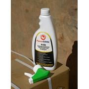 FavorCool Sb-930a Средство для чистки и санитарной фото