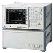 Рефлектометр 1.31, 1.55 10-85 AQ7410B SM прецизионный фото