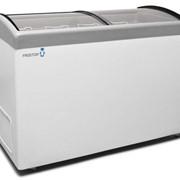 Морозильный ларь Frostor F 500 E фото