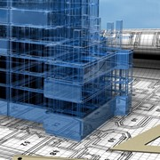 Оценка имущественных комплексов, консалтинг в сфере инвестирования фото