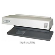 Ультрафиолетовый детектор PRO 12 PRO12 фото