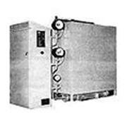 Электрические парогенераторы фото