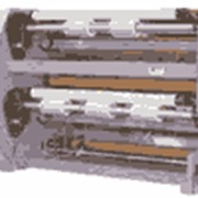 Бабинорезка QSR-1000A фото