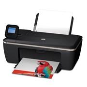 Многофункциональный аппарат струйный Deskjet Ink Advantage 3515 фото