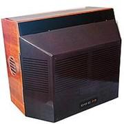 Картонный телевизор ЮДИФЬ-17 фото