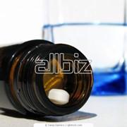 Бактериофаг колипротейный фото
