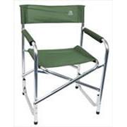 Кресло туристическое складное Camper Alu Trek Planet LIFC029 фото