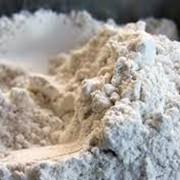 Мука ржаная хлебопекарная с. обдирная фото