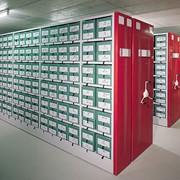 Услуги сканирования данных в компьютеры и компьютерные системы фото