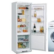 Покупка Б/У стиральных машин,холодильников с вывозом. фото