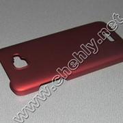 Пластиковый чехол Gigabyte GSmart Alto A2 фото