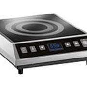 Индукционная плита Gemlux GL-CIC27 фото
