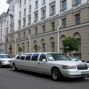 """Компания """"ОСТКОМ-ПЛЮС"""" предлагает Вам воспользоваться нашими услугами по аренде транспорта от эконом до VIP класса, а так же пассажирскими перевозками по РБ, СНГ и Европе. Наши водители - это люди с большим опытом вождения, искренне любящие свою работу фото"""