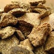 Соевый шрот (45% протеин) фото