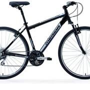 Модернизация навесного оборудования велосипедов фото