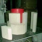 Вермикулитовые плиты фото