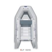 GRAND ELF E240 фото