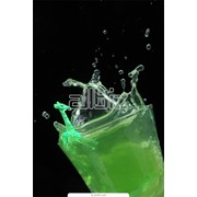 Технология разработки напитков и продуктов фото