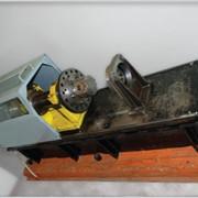 Ремонт вспомогательного оборудования турбинных цехов фото